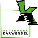 kar-logo 4