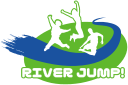 riverjump