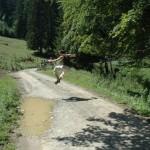 Campkoordinator/innen für Workcamps in Österreich gesucht Noch einige Koordinator/innenstellen frei!