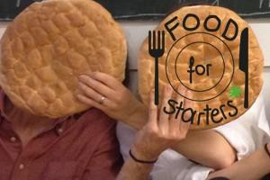 foodforstarters