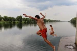 jump4rivers