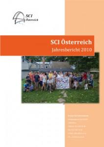 titelblatt2010