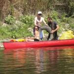 RJ_1507_canoeingunlimited