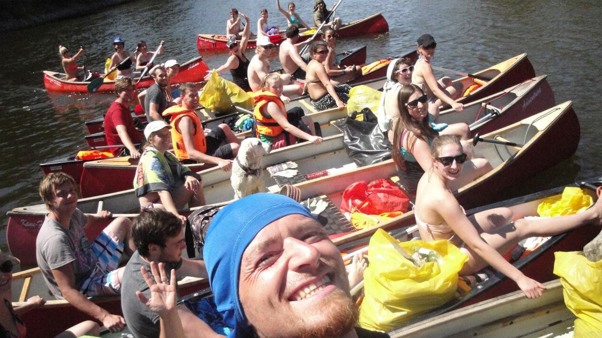 RJ_1507_canoeingunlimited_2