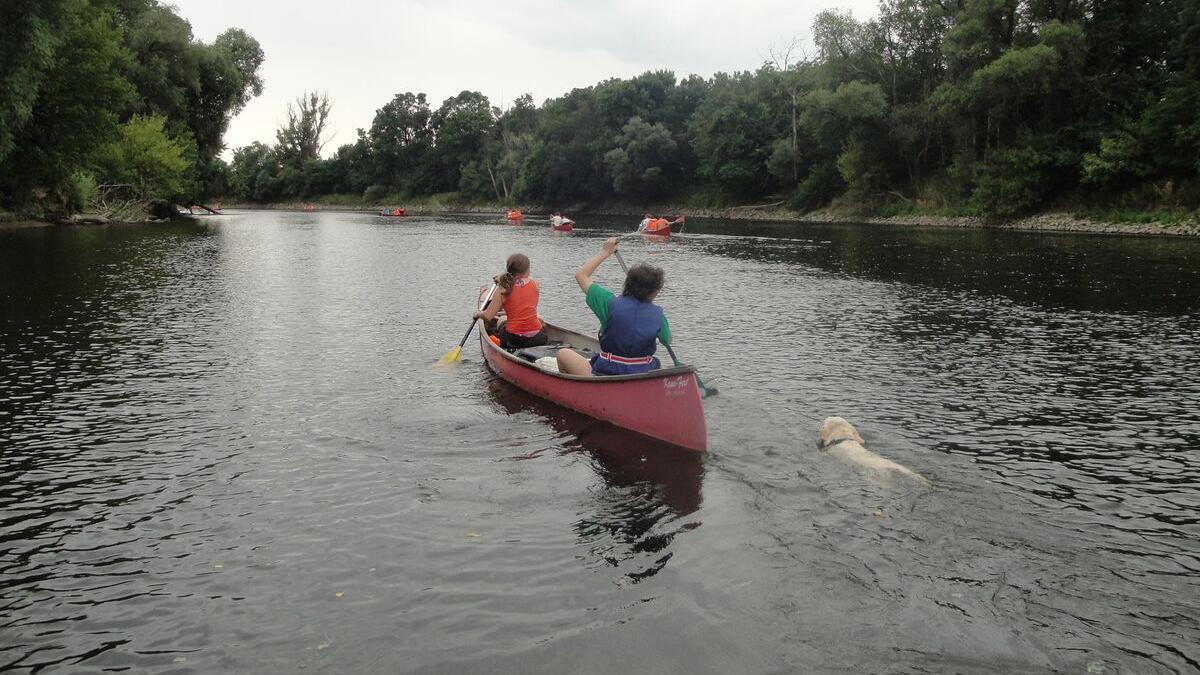 RJ_1507_canoeingunlimited_3