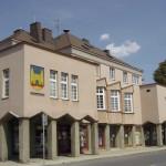 RJ_Hohenau_rathaus
