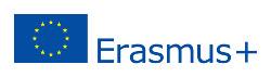 RJ_erasmusPLUS_logo