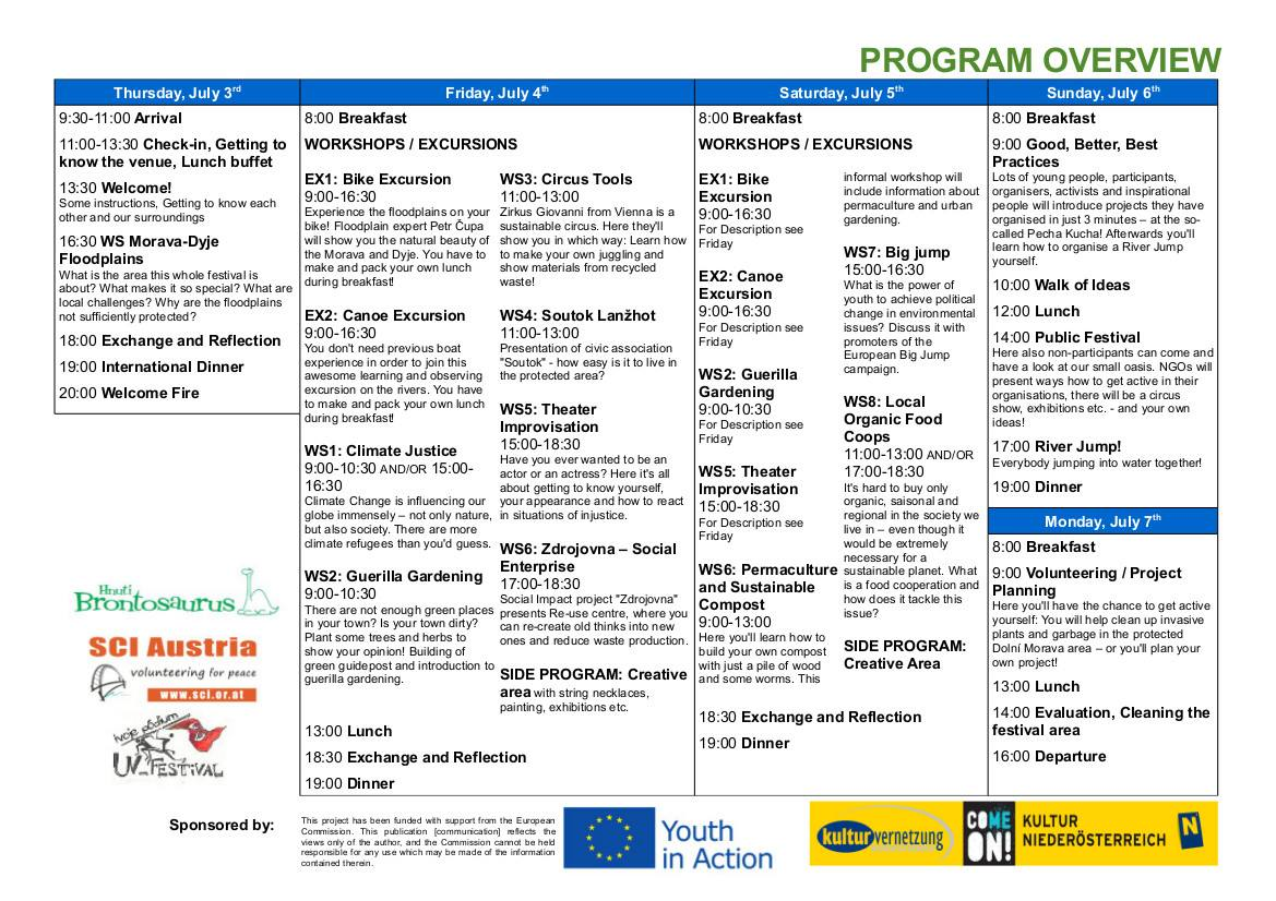 RJ_festival14_timeplan