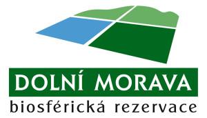 RJ_logo_dolnimorava