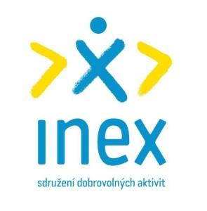 RJ_logo_inex