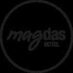 RJ_logo_magdashotel