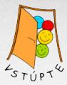RJ_logo_vstupte